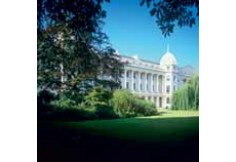 London Business School, University of London