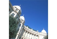 London Business School, University of London