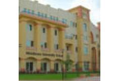 Dubai Campus