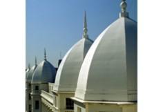 Photo London Business School, University of London Greater London
