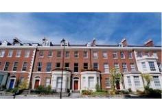 Queen's University Belfast, School of Sociology, Social Policy & Social Work