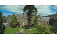 Trinity College, Carmarthen, University of Wales