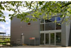University of Reading, Film, Theatre and Television