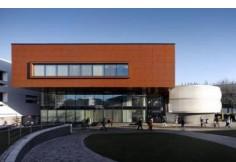 University of Salford, School of Nursing