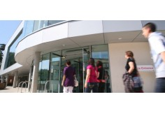 Bromley College of Further & Higher Education