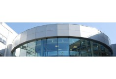 Institution Bromley College of Further & Higher Education Bromley Greater London