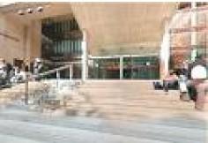 Photo University of Westminster Harrow United Kingdom
