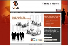 Online education institute delivering Realtime and Highly interactive courses