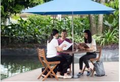 Universidad EAFIT Idiomas