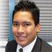 Lic. Aramis Arturo Meza Lara